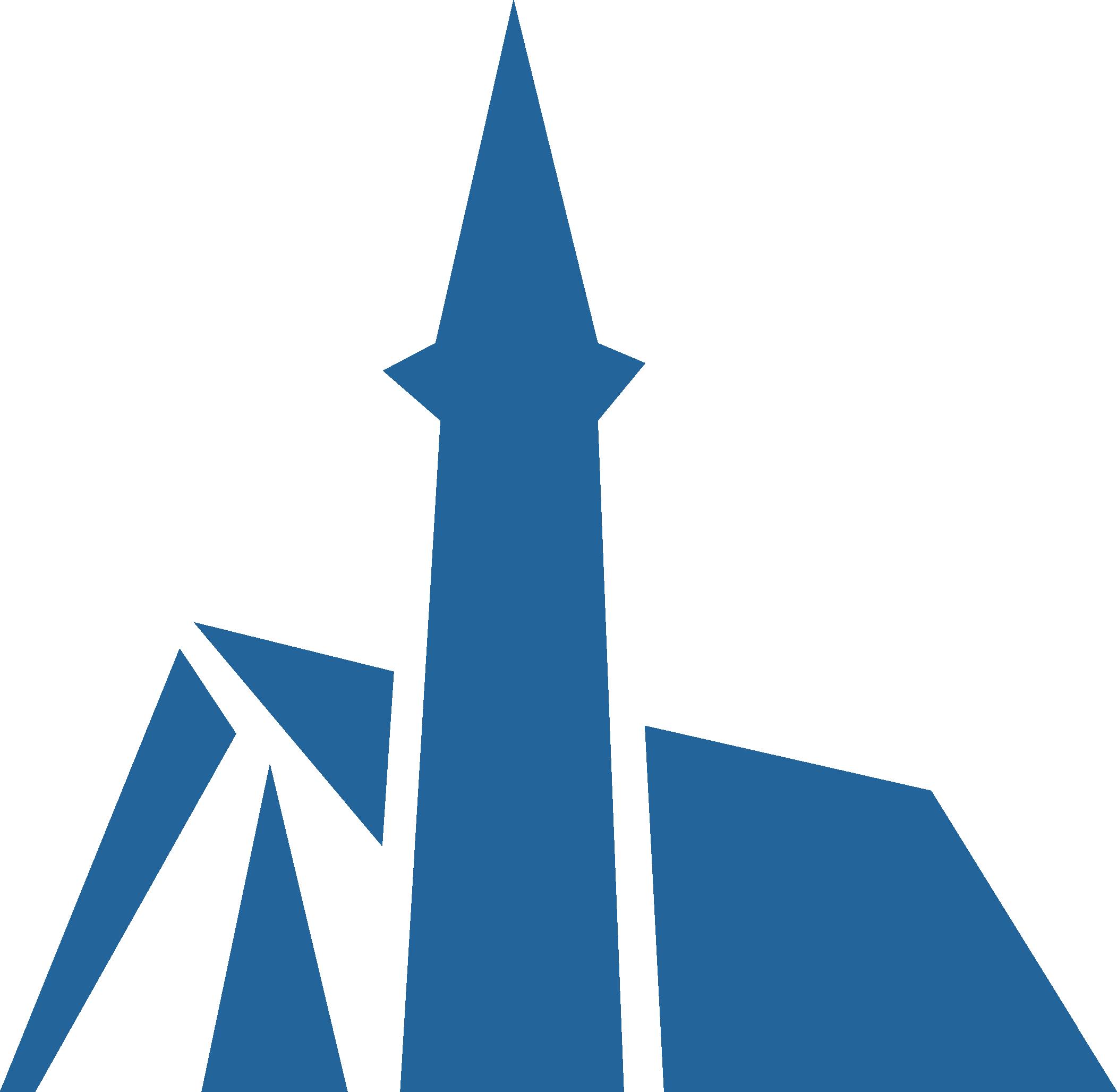 Parroquia Santa Engracia